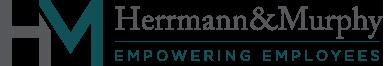 Herrmann & Murphy Logo