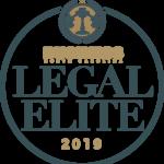 Lawyers Charlotte