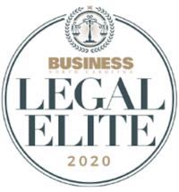 Best Employment Lawyers South Carolina